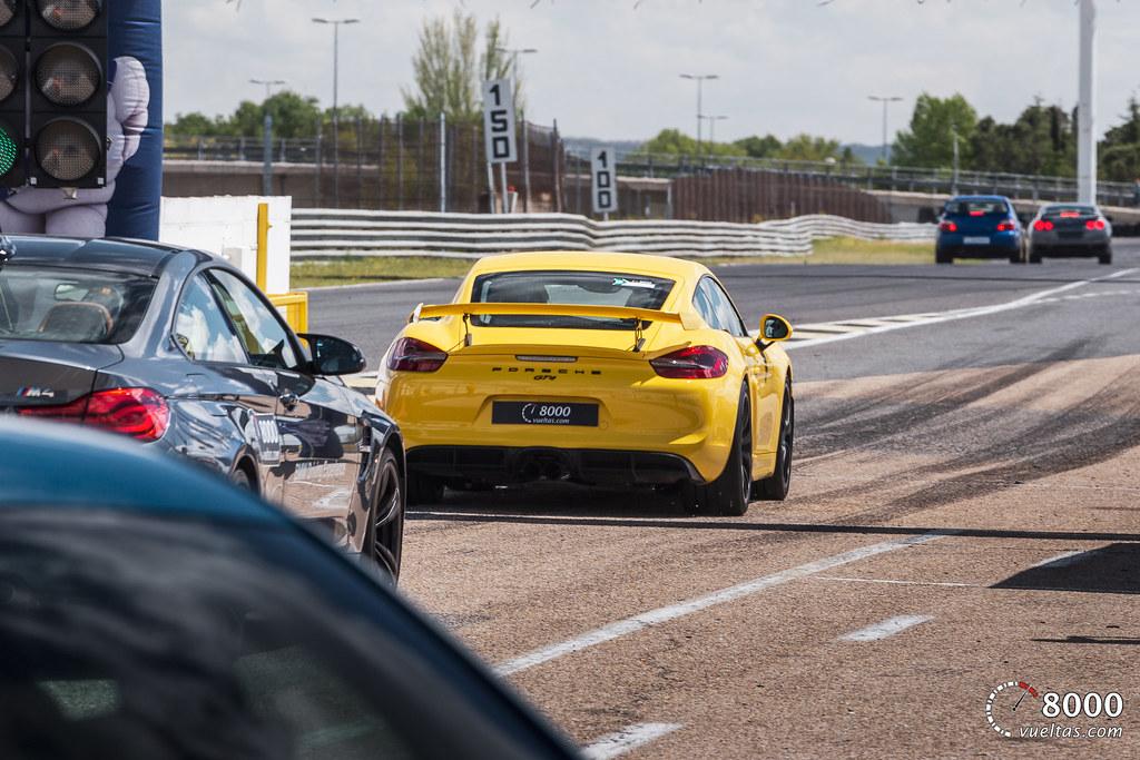 8000vueltas Experiences Michelin Pilot Sport 4S 2018-253