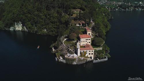 Villa del Balbianello (20 di 25)_cnv