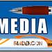 pressmedia