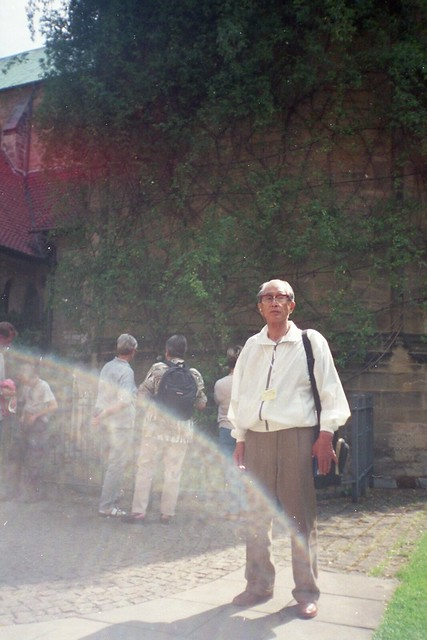 Hanovre 2000 Koryu014