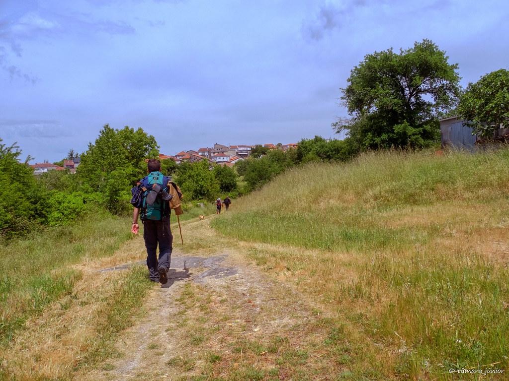 21.- CPIS - 6ª etapa (Ourense-Oseira) (191)