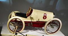 1914 baby Vanderbuilt Cup Racer