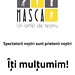 Masca1