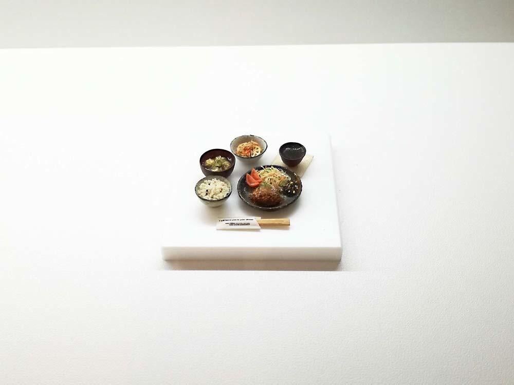 toomilog-TomoTanaka_MiniatureWorld_mottosobani_046