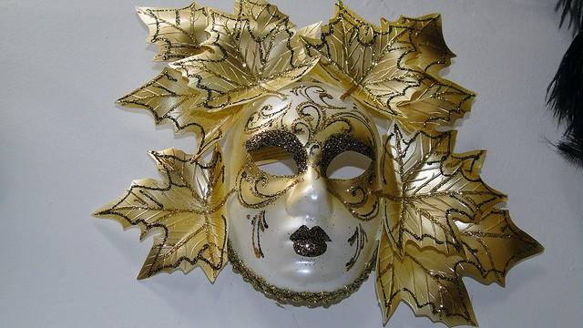 19_venetsianikes_maskes