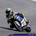 2018-M2-Garzo-Spain-Jerez-007