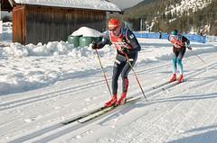 Celá sezona byla prostě skvělá, říká šéf Bauer Ski Teamu