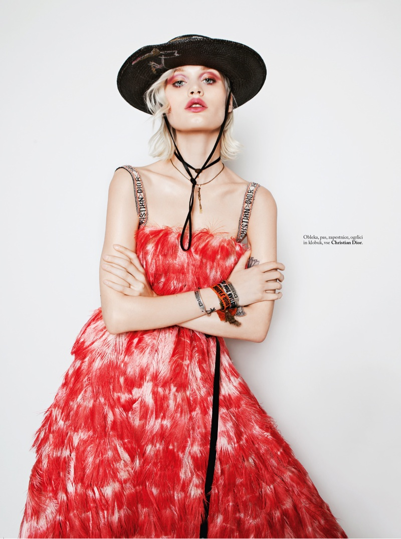 Nicole-Gregorczuk-Model06