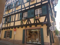 IMG_20180429_124406 - Photo of Mittelbronn
