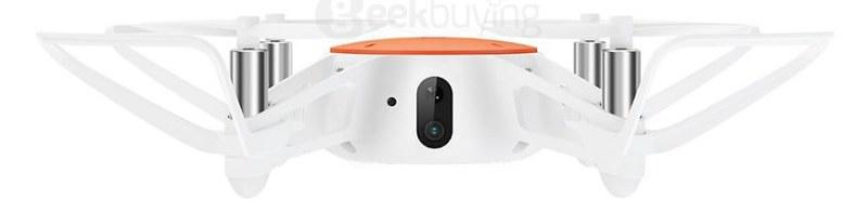 Geekbuying Xiaomi MITU Drone (8)