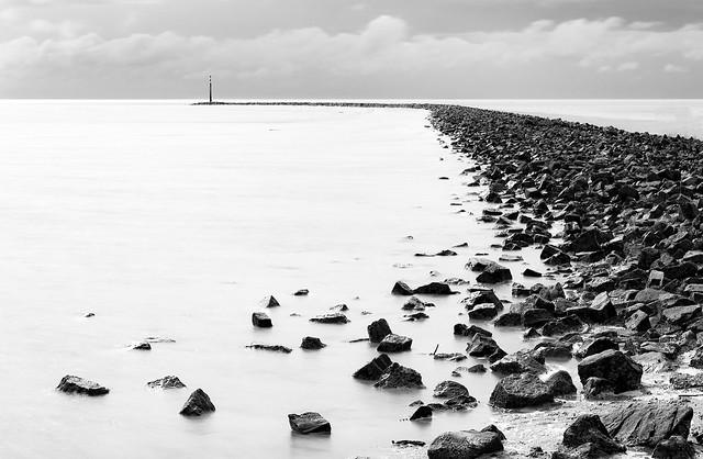Nordsee | Northsea, Canon EOS 7D MARK II, Canon EF 50mm f/1.2L