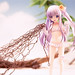 Gotou Jun - Summer Bikini ver. - Tenshi no 3P! - PLUM - 10 by Wieselhead