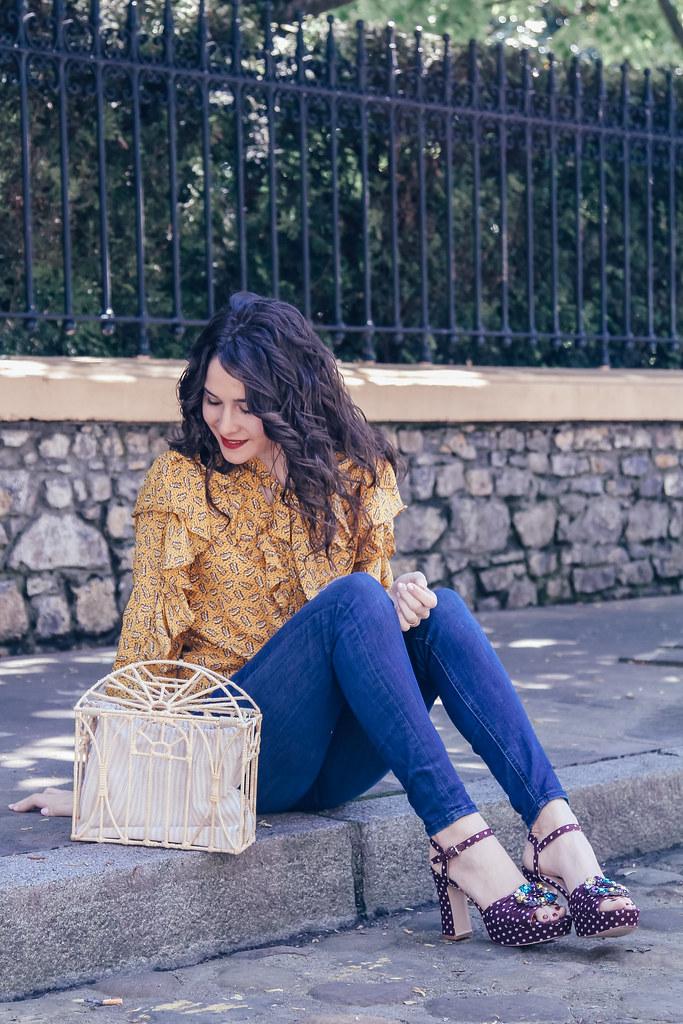 blusa amarilla-7