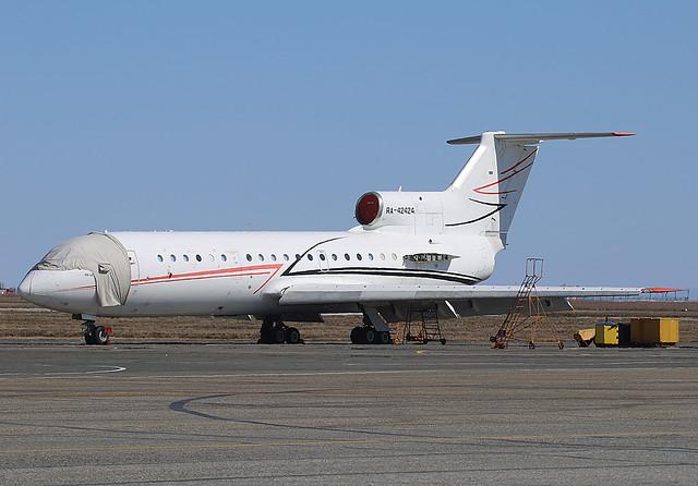 RA-42424