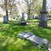 Irvine Old Parish Churchyard (480)