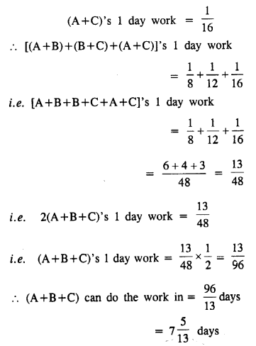 selina-concise-mathematics-class-8-icse-solutions-direct-and-inverse-variations-E-12
