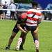 Saddleworth Rangers v Fooly Lane Under 18s 13 May 18 -63