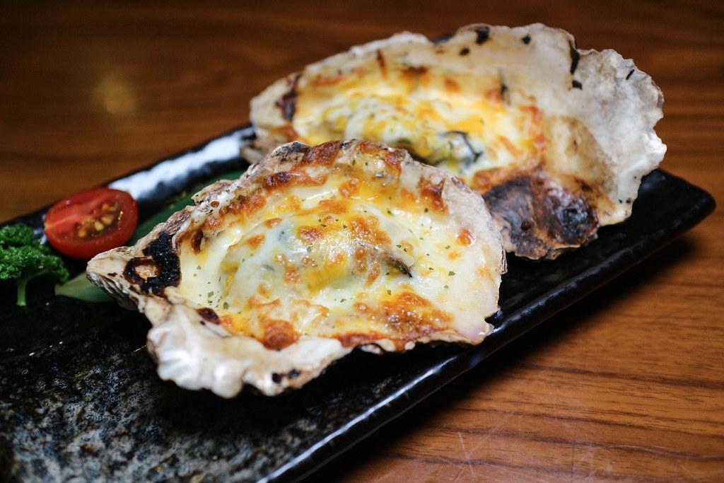 醬串日式串燒居酒屋 (65)