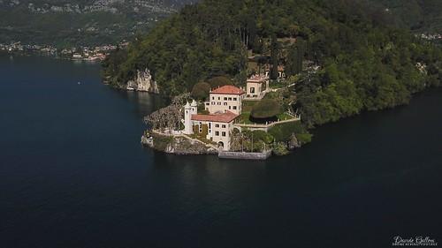 Villa del Balbianello (21 di 25)_cnv