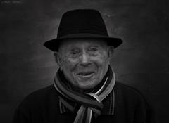 Don Antonio Barreto