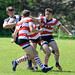 Saddleworth Rangers v Fooly Lane Under 18s 13 May 18 -16