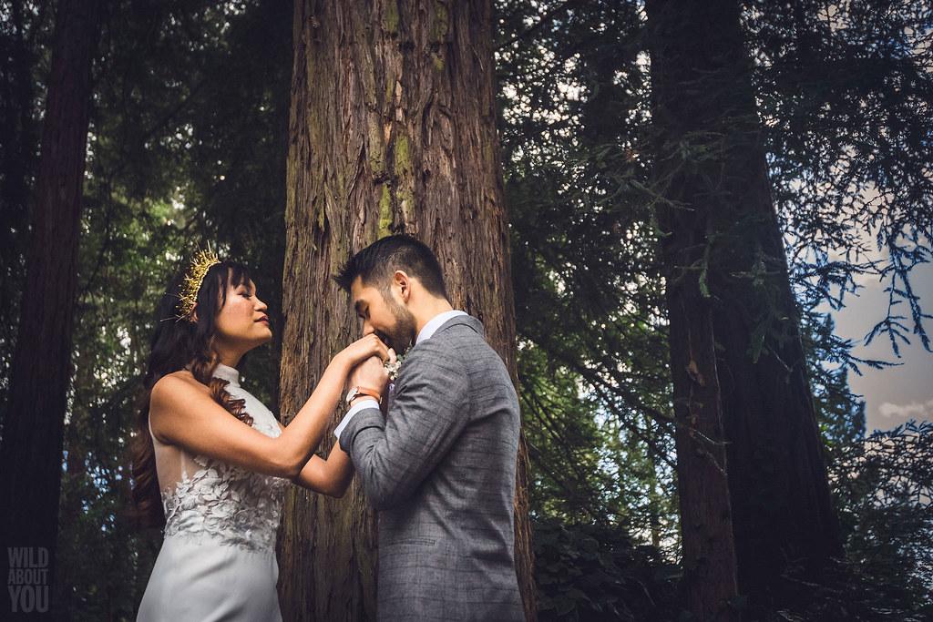 pemaosellingwedding21