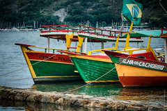 Brazil- RJ-Paraty-0611-20180402-GK.jpg