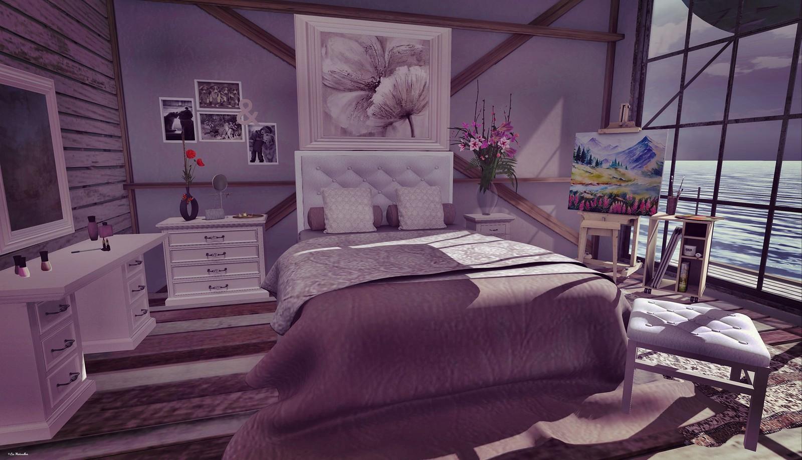 Home & Decor Therapy #636