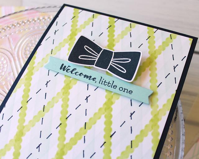 LizzieJones_PapertreyInk_DesignTeamTips_PerfectPlaidStencil_LittleBoyCard2
