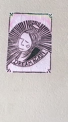 Dream Again - Photo of Le Seure