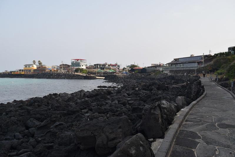 한담해변 (11)