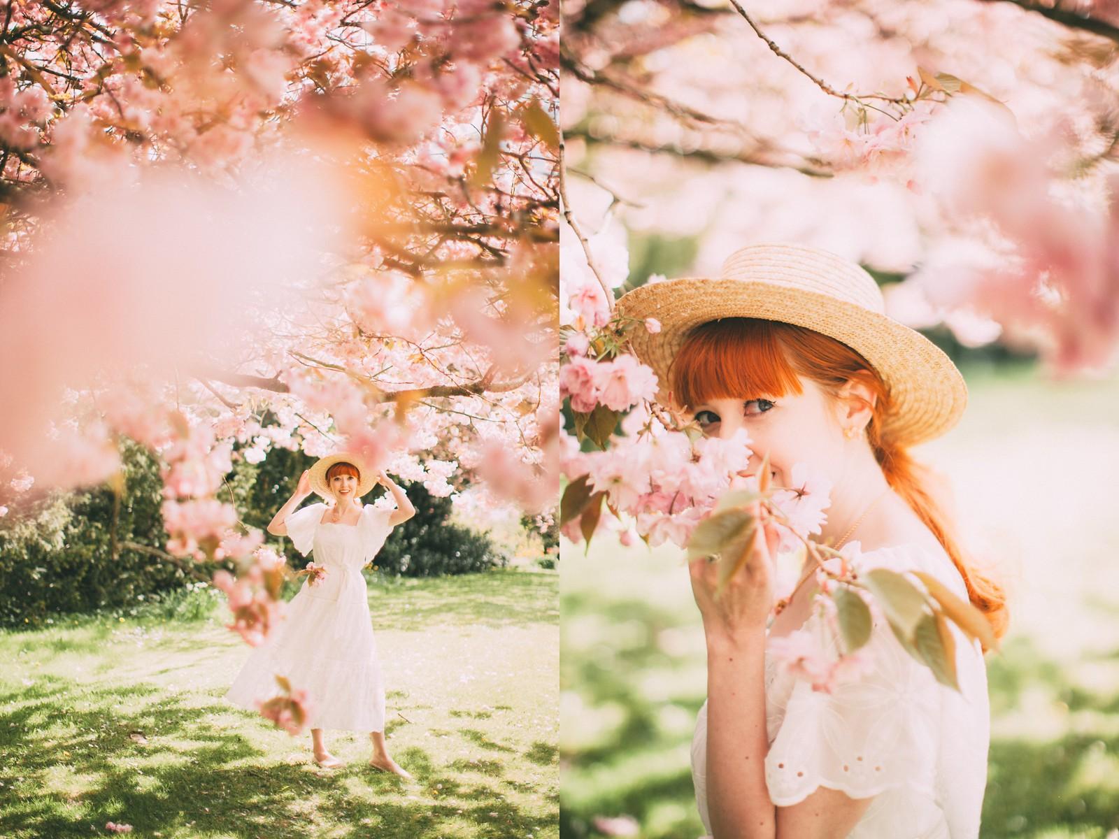 pink blossom-30-side