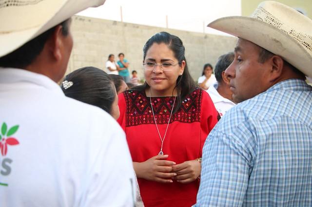 Lupita Vargas Nactancas