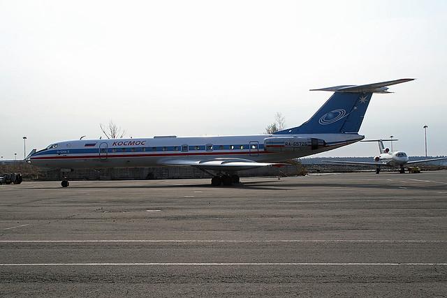 RA-65726