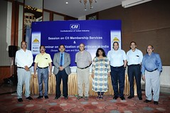 Vee-Technologies-at-the-CII-Seminar-on-Digitization-of-Healthcare-Salem(4)