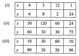 selina-concise-mathematics-class-8-icse-solutions-direct-and-inverse-variations-B-1