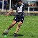 Saddleworth Rangers v Fooly Lane Under 18s 13 May 18 -79