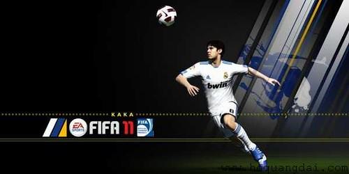 FIFA 11-RELOADED