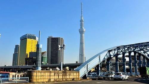 373 Ryogoku alrededores (7)
