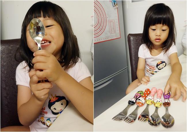 Eat4Fun/彈跳吸管水杯/無毒餐具/兒童餐具/316不鏽鋼 (118).JPG