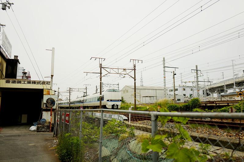 L1230212C