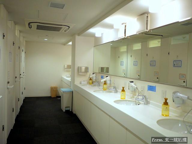日本橋室町Bay飯店39