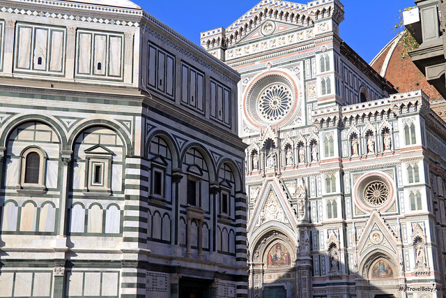 florence002