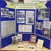 Rickmansworth Library 50 Anniversary 24.05.18