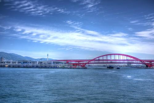 Port of Kobe on 21-05-2018 vol01 (4)