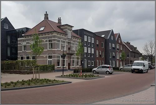 2018-04-28 Nieuw-Amsterdam - 13