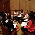 Congreso SUPAC 2014- Punta del Este-2
