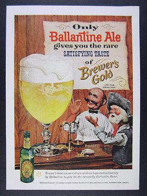 Ballantine-1958-bartender