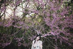 Kayla Cosplay | 5-9-18