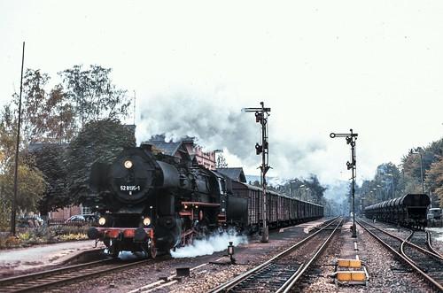 315.32, Neukirch-West, 17 oktober 1992